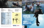 DF6A DF4A Product Info Brochure