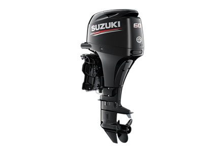 suzuki marine - product lines - outboard motors - products - df60