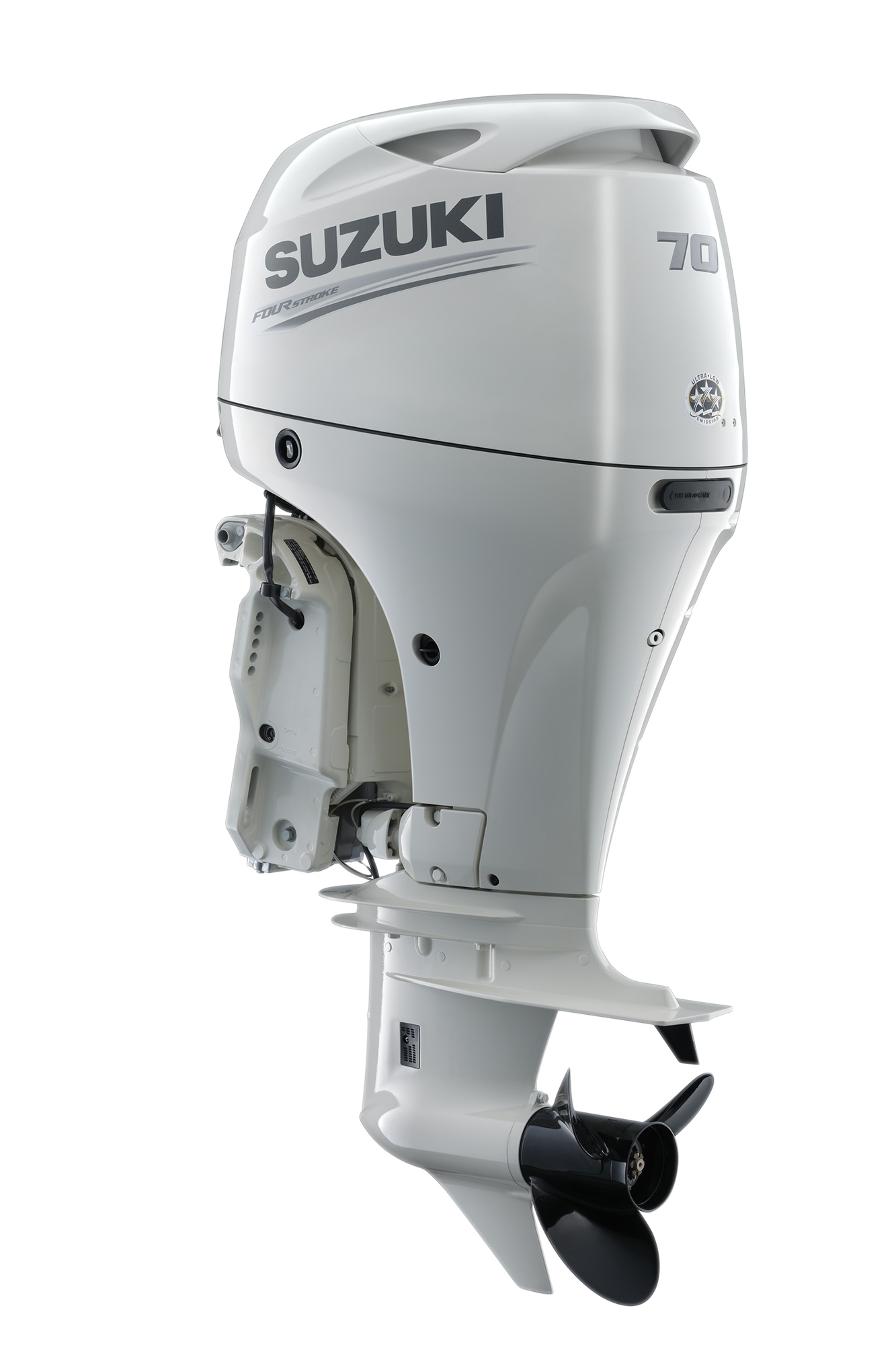 32562DE850044E81AFB88B0299B8677B.ashx?w=439&h=294 suzuki marine product lines outboard motors products df70 1998 Suzuki DF70 Power Trim at n-0.co