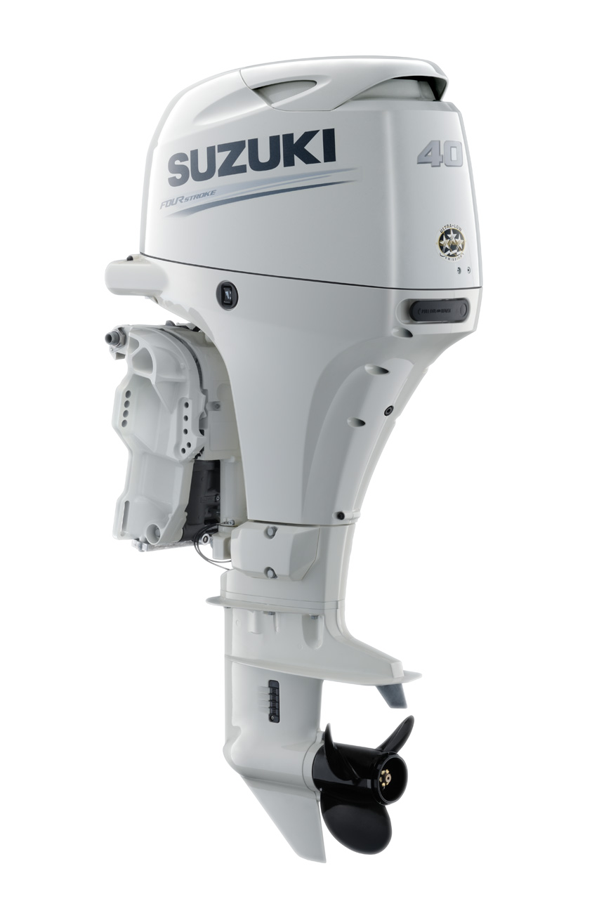 suzuki marine product lines outboard motors products df40 2016 Df90a Suzuki Outboard Wiring Diagram suzuki marine product lines outboard motors products df40 2012 df40a 2016 df90a suzuki outboard wiring diagram