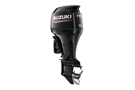suzuki marine - product lines - outboard motors - products - df175