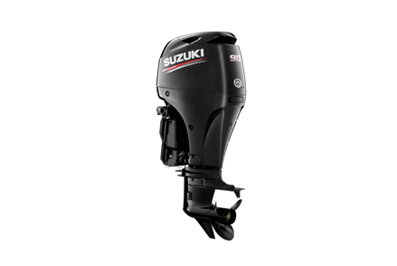 Suzuki Marine - Product Lines - Outboard Motors - Products