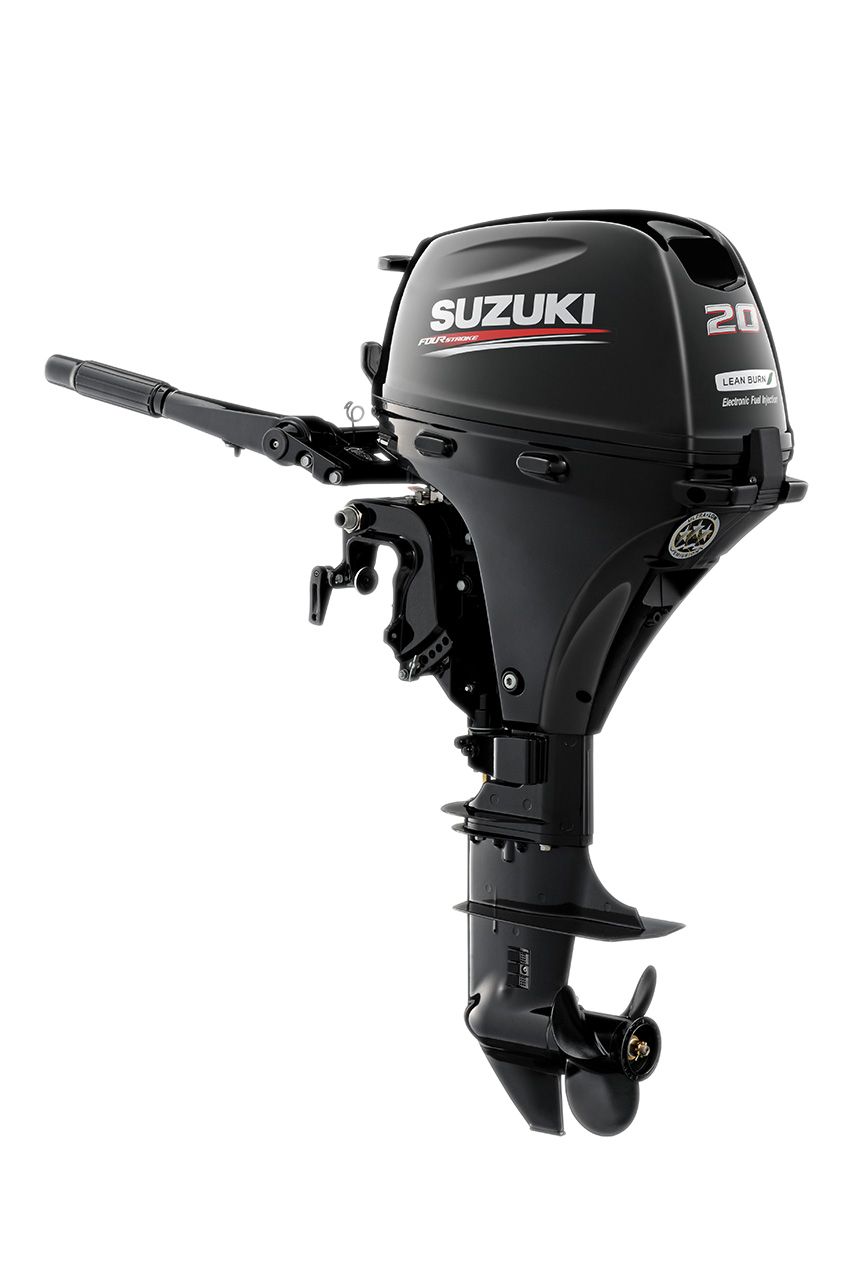 C438C015F9CA4A858DBF85DFE4F1EE9B.ashx?w=439&h=294 suzuki marine product lines outboard motors products 150 Suzuki Outboard 4 Stroke at eliteediting.co