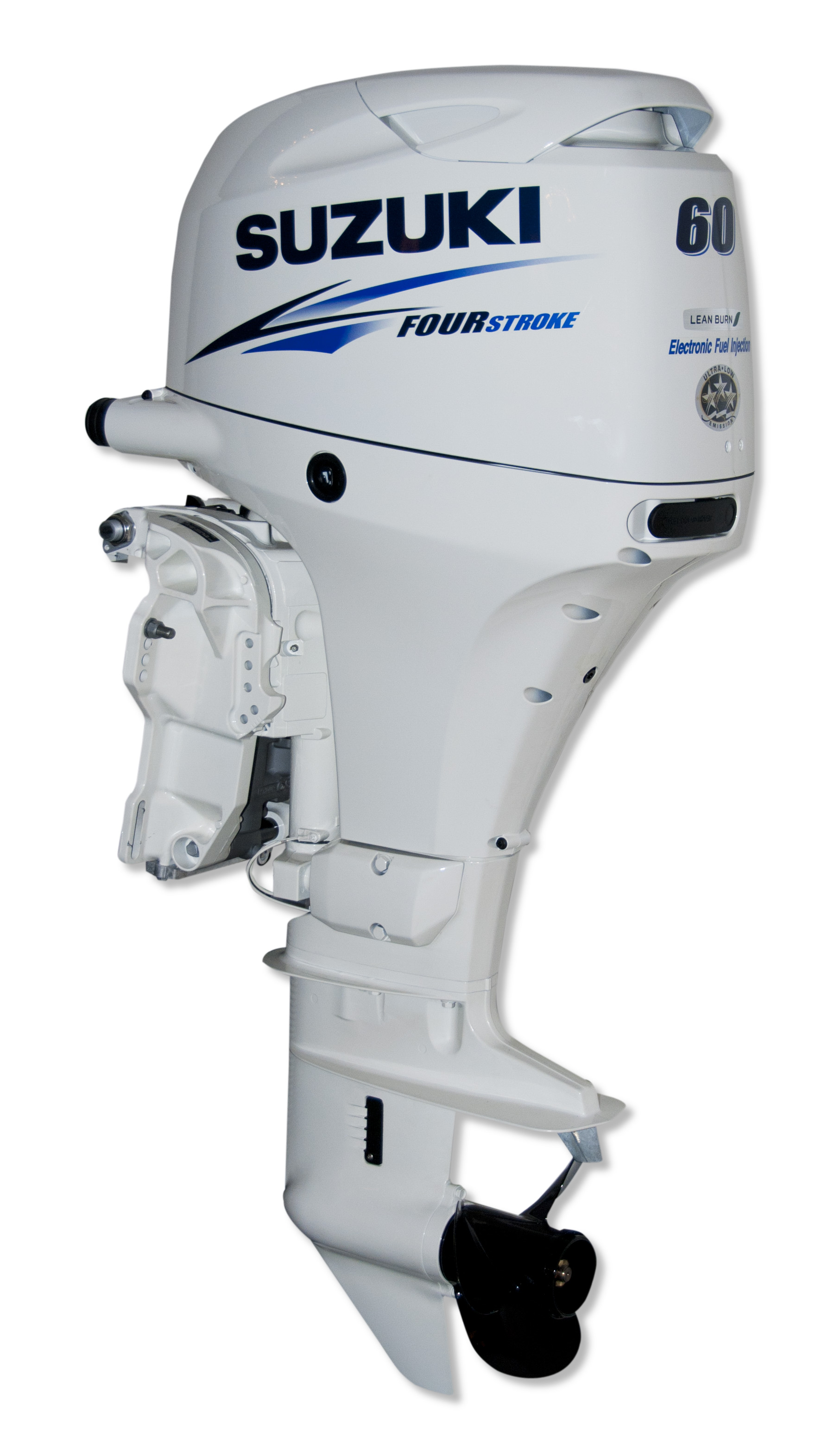 Image gallery suzuki outboards for Suzuki outboard motor repair